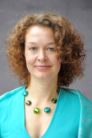 Veronika Seifert